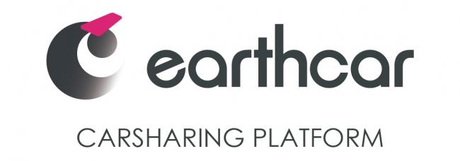 スマホで気軽に使えるカーシェア「earthcar」はじめました